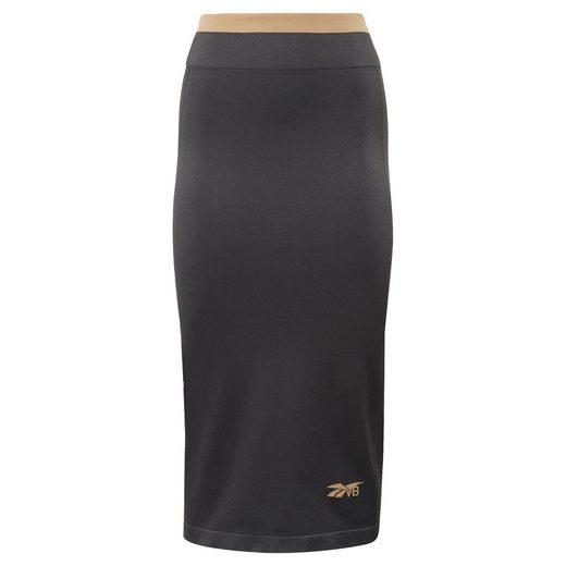 Reebok Sweatkleid »VB Seamless Skirt«