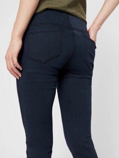 Mamalicious Slim-fit-Jeans »MLFARGO SLIM«
