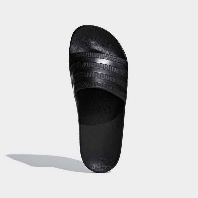 adidas Performance »AQUA ADILETTE« Badesandale