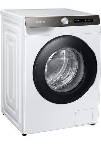 Samsung Skalbimo mašina WW8ET534AAT 8 kg 1400 ...