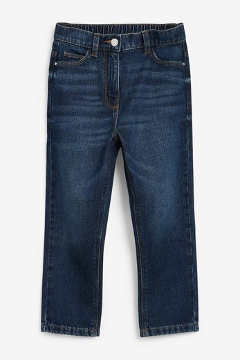 Next Mom-Jeans »Mom-Jeans« (1-tlg)
