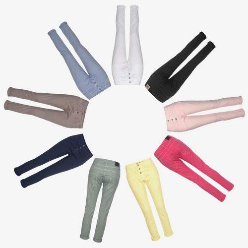 coloureds-by-please-jeans-5cff4e06b914250c3d8560b6