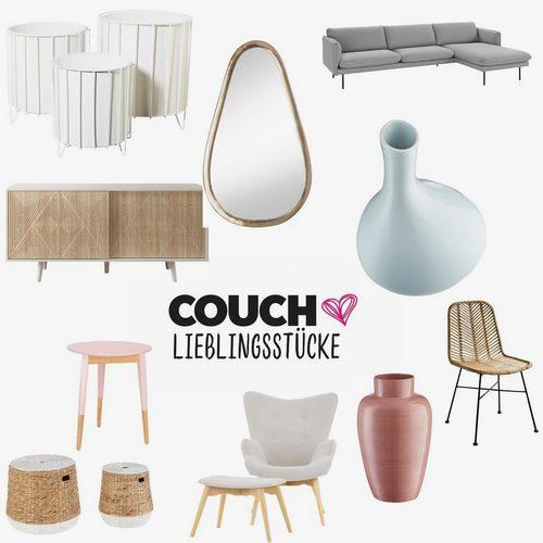 couch-lieblingsstuecke-otto-de-couch-5ca9e2d9b914250c3d855edd