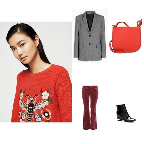 cozy-red-look-of-the-week-5a3d19adb468330001e319c5