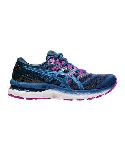 Asics »Gel-Nimbus 23 Running Damen« Laufschuh