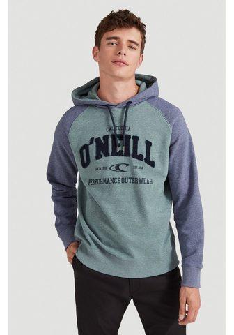 O'Neill Sportinis megztinis su gobtuvu »