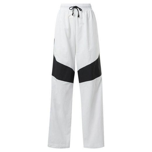 Reebok Sporthose »Meet You There Pants«