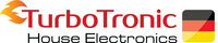 TurboTronic by Z-Line