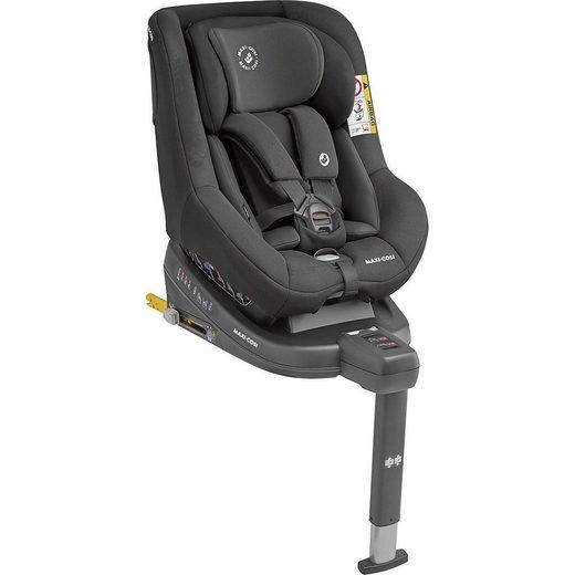 Maxi-Cosi Autokindersitz »Auto-Kindersitz Beryl, Authentic Graphite«