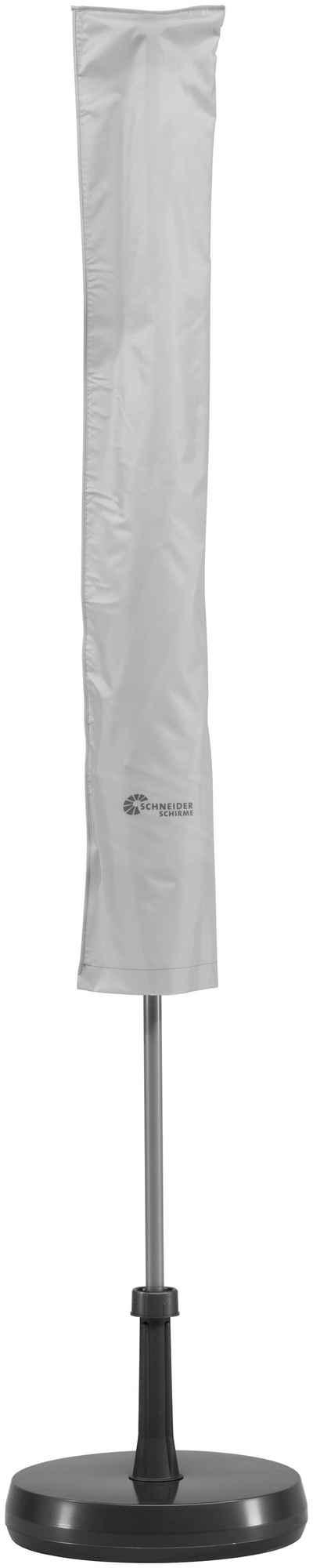 Schneider Schirme Schutzplane »817-00«, für Schirme bis Ø 200 cm