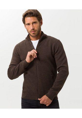 Brax Megztinis »Style JOHN«