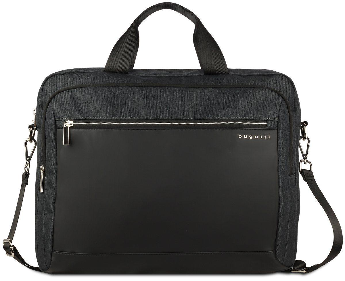 bugatti -  Laptoptasche »SERA«, mit praktischem Laptop-Fach