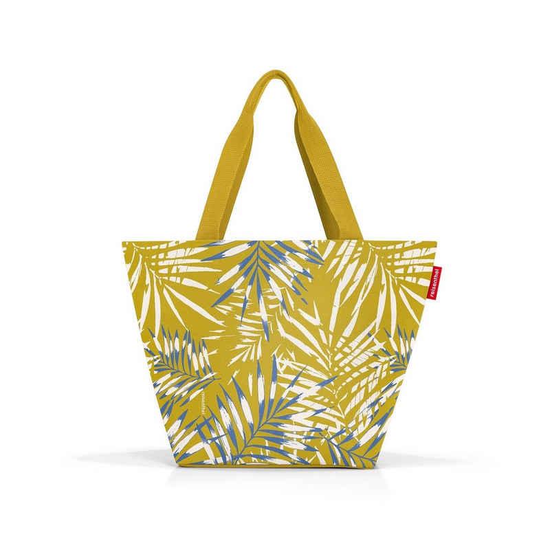 REISENTHEL® Shopper »Shopper M, Einkaufstasche Shopping«, Handtasche