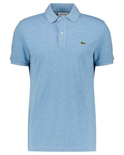 Lacoste Poloshirt »Herren Poloshirt Slim Fit Kurzarm«