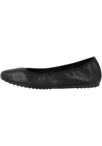 Tamaris »1-22122-26« Ballerina