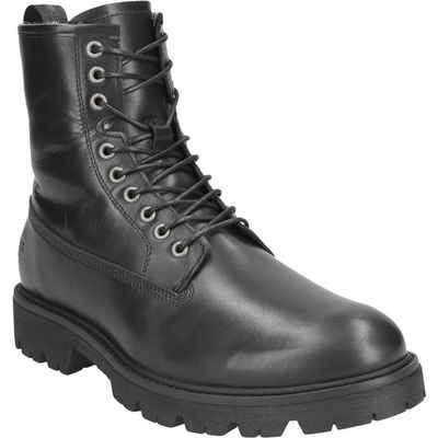 Blackstone »WG99« Stiefel