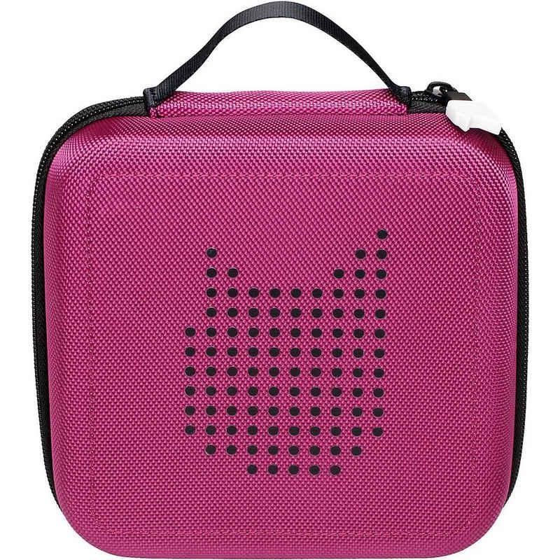 tonies »Tonies - Transporter, pink« externer Speicher