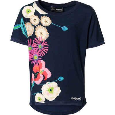 Desigual T-Shirt »T-Shirt für Mädchen«