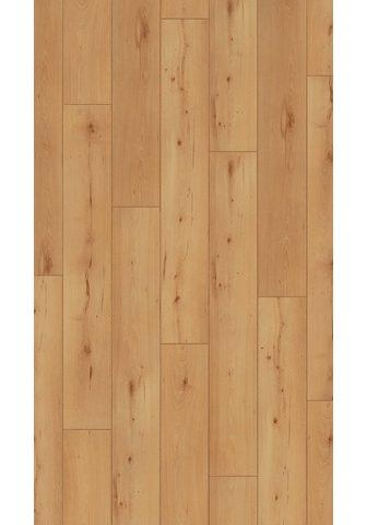 PARADOR Laminuotos grindys »Classic 1050 - Buc...