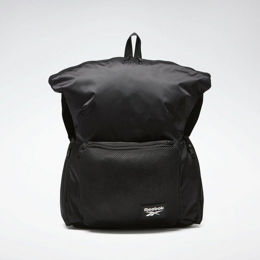 Reebok Sportrucksack »Active Enhanced Backpack«