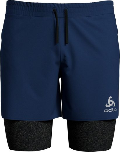 Odlo Sporthose »Millennium Linencool PRO«