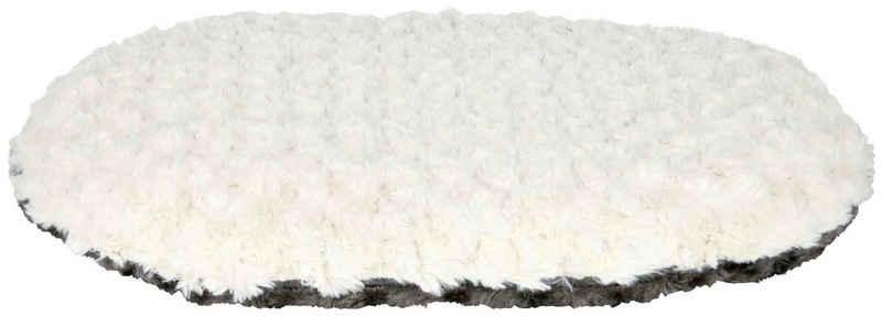 TRIXIE Tierkissen »Kaline«, verschiedene Größen