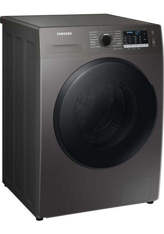 Samsung Skalbimo mašina-džiovyklė WD8ETA049BX ...