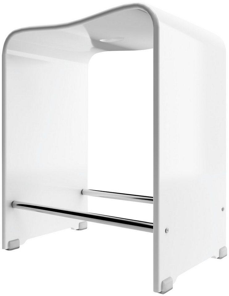 Bürostuhl Bis 130 Kg : schulte duschhocker belastbar bis 130 kg kaufen otto ~ Watch28wear.com Haus und Dekorationen