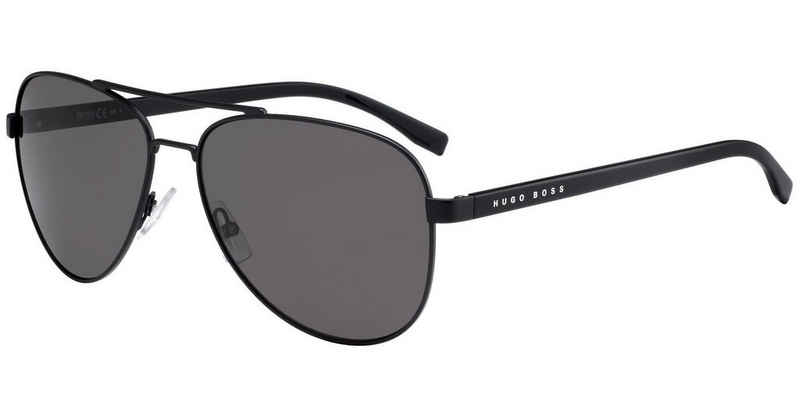 Boss Sonnenbrille »BOSS 0761/S«