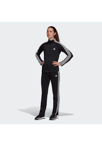adidas Performance Sportinis kostiumas »FLEECE« (Set 2-tl...