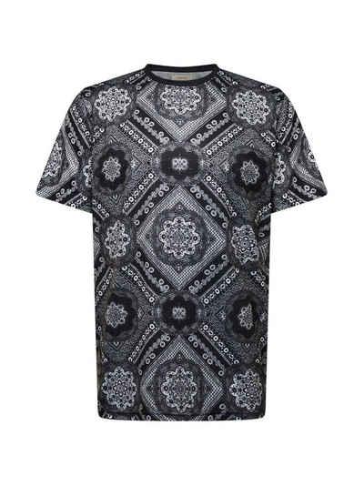 REDEFINED REBEL T-Shirt »Fred« (1-tlg)