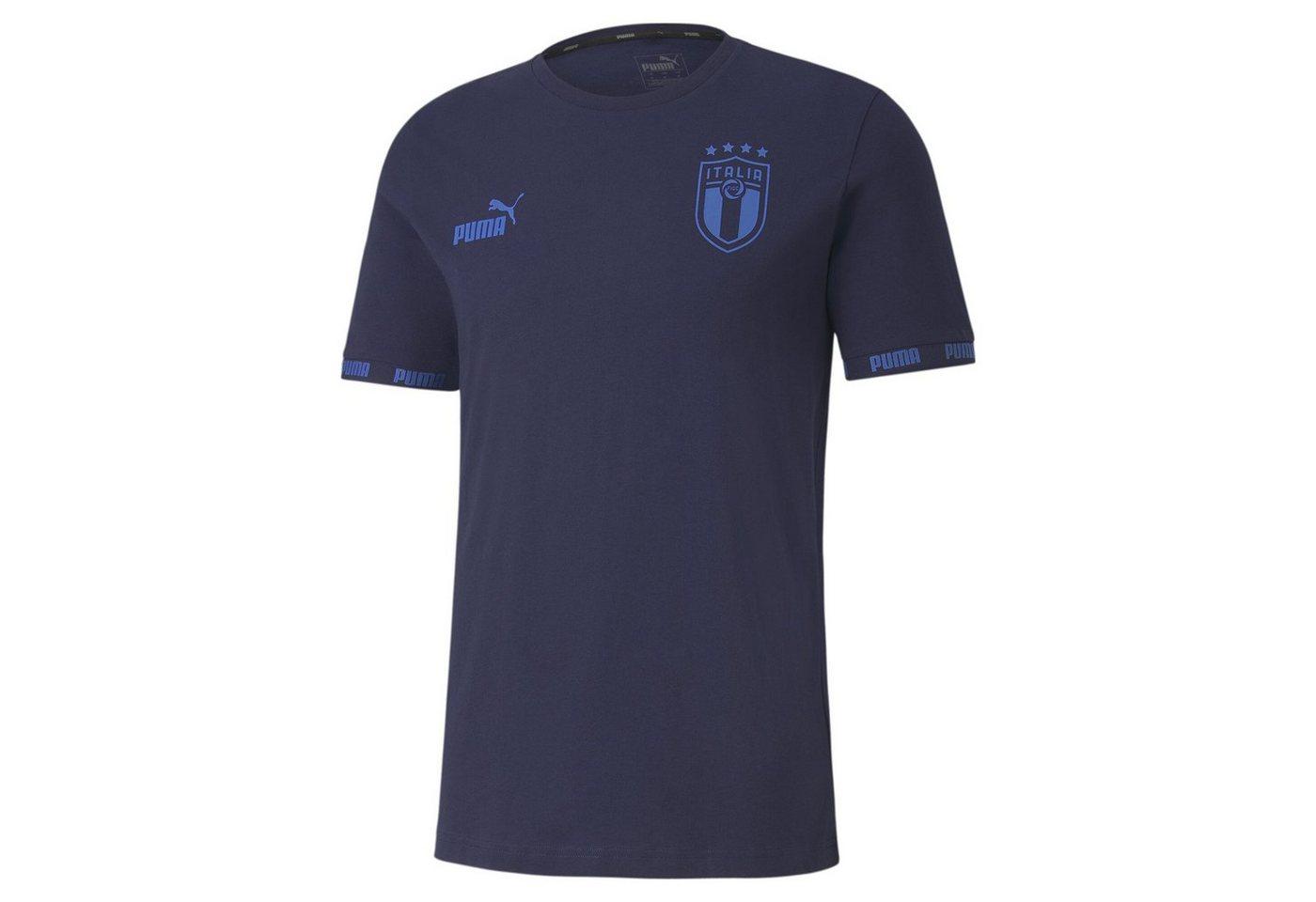 puma -  T-Shirt »Studio Strappy Lace Damen Training Tank Top«