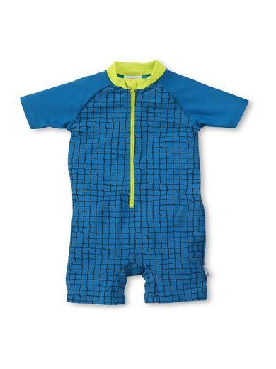 Sterntaler® T-Shirt (1-tlg)