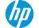 HP Office