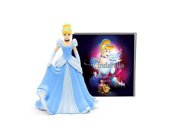tonies Hörspielfigur »Disney Cinderella - Tonies Hörfigur«