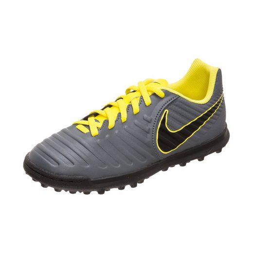 Nike »Tiempo Legend Vii Club« Fußballschuh