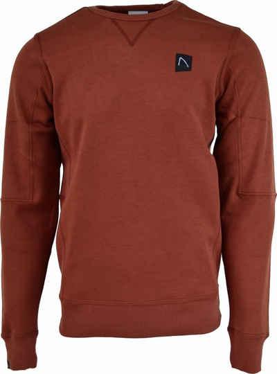 CHASIN' Sweatshirt »RYDER SWEATSHIRT« (1-tlg)