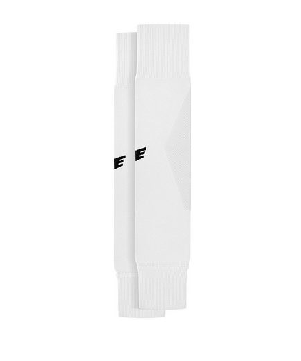 Erima Sportsocken »Stulpen Socken F011950«