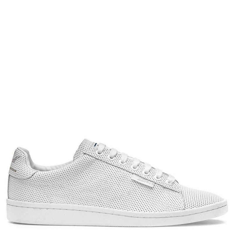 Superga »Uni Lendl Perfle Sneaker SchuhS00C460« Sneaker
