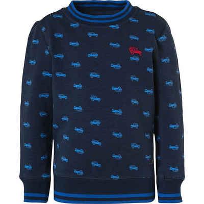 Tom Joule Sweatshirt »Sweatshirt für Jungen«