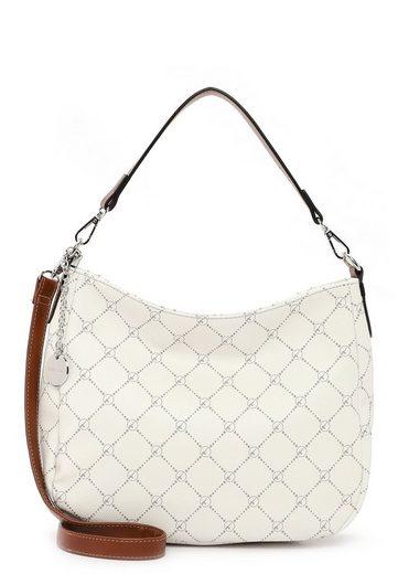 Tamaris Handtasche »Anastasia«, Für Damen