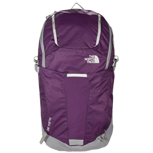 The North Face Outdoor Aleia XS-S Rucksack 53 cm