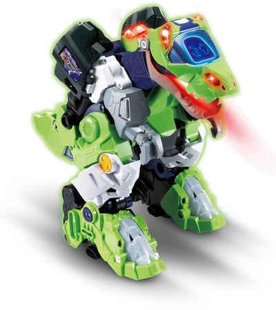 Vtech® RC-Roboter »Switch & Go Dinos - RC Roboter-T-Rex«