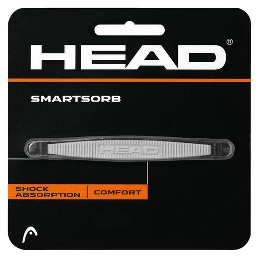 Head Tennisschläger »Head Smartsorb Vibrationsdämpfer«