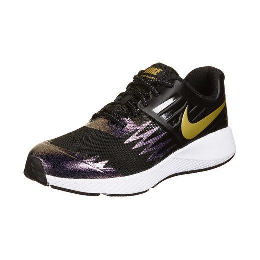 Nike »Star Runner Sh« Sneaker