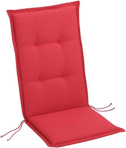Best Sesselauflage »Selection-Line«, (1 St)