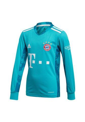 adidas Performance Longtop »FC Bayern München Torwarttrik...