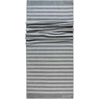 Joop! Handtücher »Classic Stripes 1610«