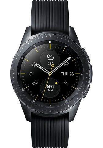Samsung Galaxy Watch - LTE - 42mm Smartwatch (...
