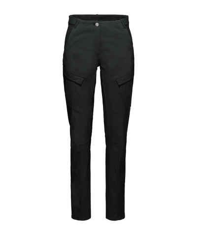 Mammut Outdoorhose »Zinal Pants Women«